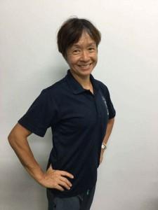水澤先生写真