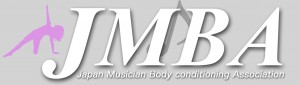 日本音楽家協会ロゴ144