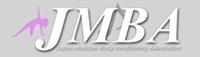 日本音楽家ボディコンディショニング協会(JMBA)